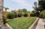 2nd Grass Area