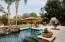 9038 E ANN Way, Scottsdale, AZ 85260