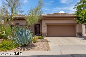 7682 E Perola Drive, Scottsdale, AZ 85266