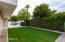 9432 N 81st Street, Scottsdale, AZ 85258