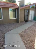 633 N MAY Street, 15, Mesa, AZ 85201