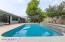 5304 E CALLE VENTURA, Phoenix, AZ 85018