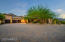 6775 N 39TH Place, Paradise Valley, AZ 85253