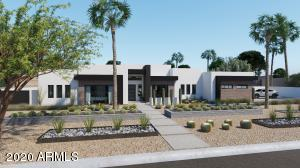 7313 E JACKRABBIT Road, Scottsdale, AZ 85250