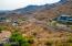 6825 N 39TH Place, 7, Paradise Valley, AZ 85253
