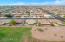 11349 E NAVARRO Avenue, Mesa, AZ 85209