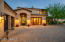 6775 N 39TH Place, Paradise Valley, AZ 85253
