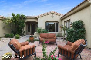 11371 E PINON Drive, Scottsdale, AZ 85262