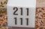 9465 N 92ND Street, 211, Scottsdale, AZ 85258