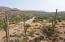 8380 E Coronado Trail, 1B, Carefree, AZ 85377