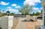 5232 E SHAW BUTTE Drive, Scottsdale, AZ 85254