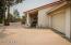 7002 N VIA DEL ELEMENTAL, Scottsdale, AZ 85258