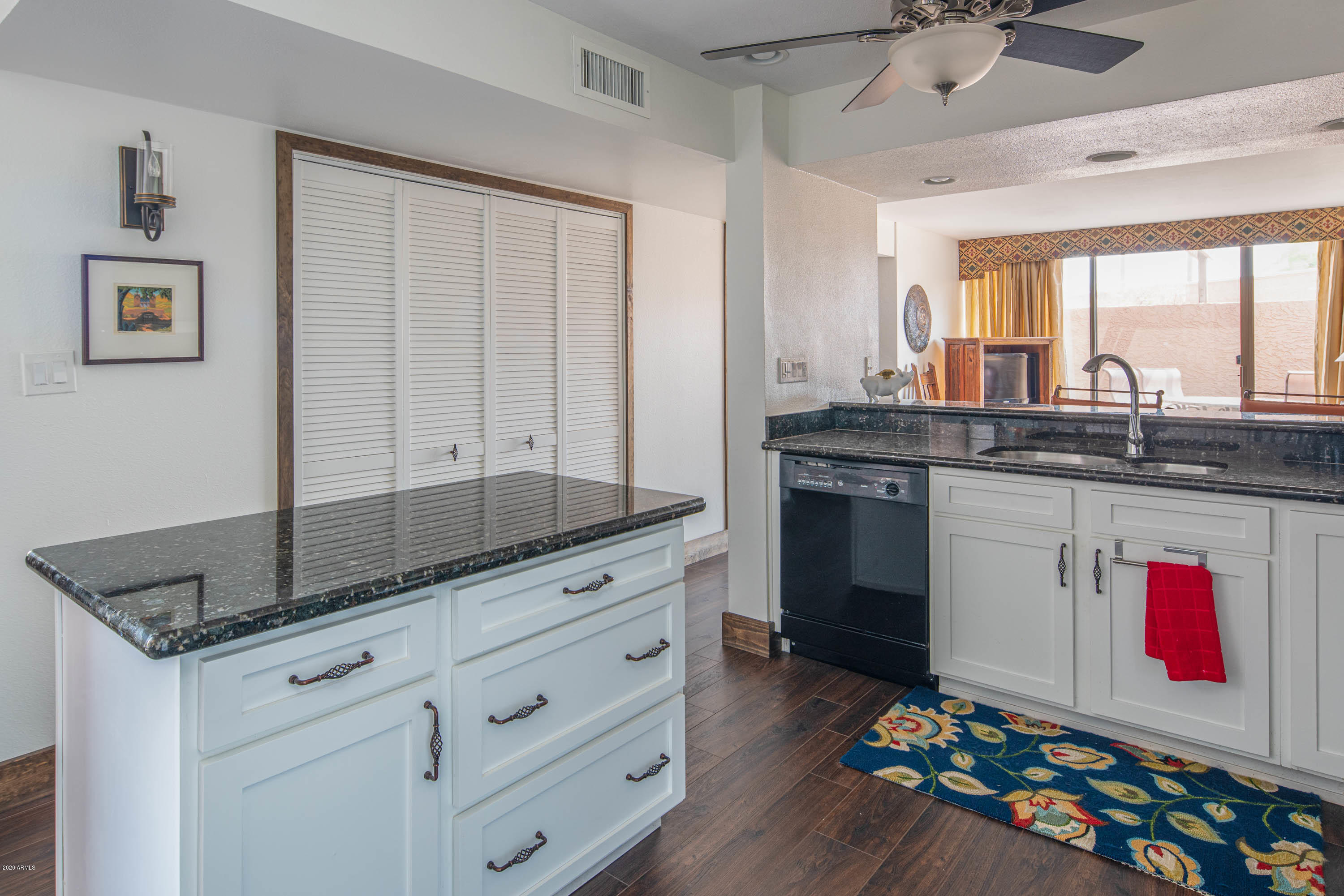 SCOTTSDALE Road, Scottsdale, Arizona 85253, 3 Bedrooms Bedrooms, ,2.5 BathroomsBathrooms,Residential,For Sale,SCOTTSDALE,6123261