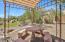 6900 N 39TH Place, 9, Paradise Valley, AZ 85253
