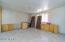 19901 W COLTER Street, Litchfield Park, AZ 85340