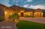 21546 S 222ND Place, Queen Creek, AZ 85142