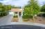 5861 S CAMBRIDGE Street, Chandler, AZ 85249