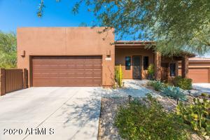 16304 E RIDGELINE Drive, Fountain Hills, AZ 85268