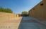 8476 E CACTUS Road, Scottsdale, AZ 85260