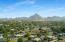 5748 N 18TH Place, Phoenix, AZ 85016