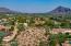 6228 N 42nd Street, 20, Paradise Valley, AZ 85253