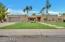 8542 E CLYDESDALE Trail, Scottsdale, AZ 85258