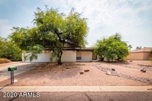 4919 E ALTADENA Avenue, Scottsdale, AZ 85254