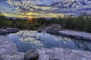 14838 E Mark Lane, Scottsdale, AZ 85262