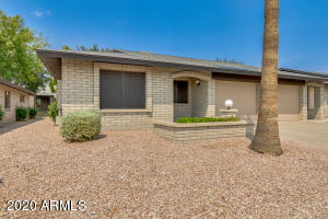 7950 E KEATS Avenue, 215, Mesa, AZ 85209