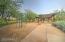 DC Ranch community park.