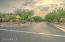 18416 N 94TH Place, Scottsdale, AZ 85255