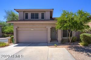 7650 E WILLIAMS Drive, 1017, Scottsdale, AZ 85255