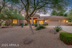 7330 E RED BIRD Road, Scottsdale, AZ 85266