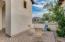 2700 E JADE Place, Chandler, AZ 85286