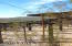 56550 N RANCHO CASITAS Road, Wickenburg, AZ 85390