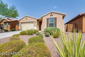 10358 W ROSEWOOD Lane, Peoria, AZ 85383
