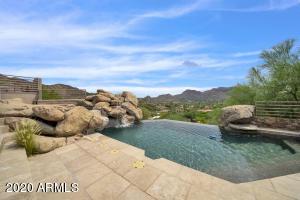 4524 E FOOTHILL Drive, Paradise Valley, AZ 85253