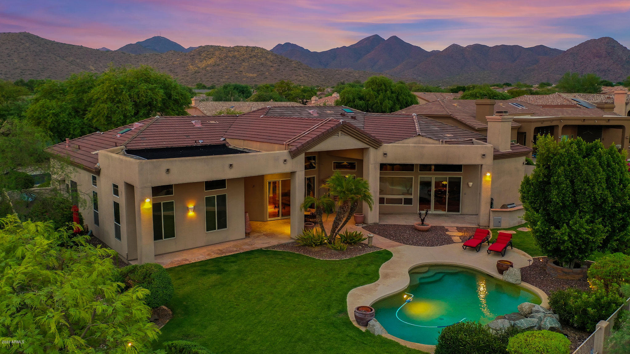 Property for sale at 12115 E Cortez Drive, Scottsdale,  Arizona 85259