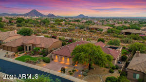 12115 E CORTEZ Drive, Scottsdale, AZ 85259