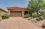 9448 E WHITEWING Drive, Scottsdale, AZ 85262
