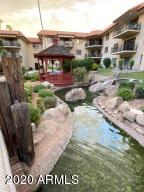 Arizona's best Retirement Condo Complex...A Hidden Gem!