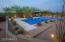 12255 E PARAISO Drive, 11, Scottsdale, AZ 85255