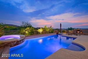 11303 E CARIBBEAN Lane, Scottsdale, AZ 85255