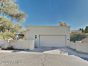 4624 E WINSTON Drive, Phoenix, AZ 85044