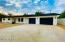3528 E OSBORN Road, Phoenix, AZ 85018