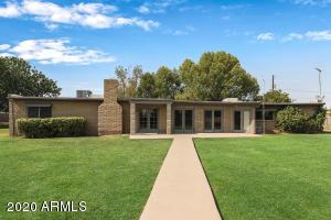 10326 W ENCANTO Boulevard, Avondale, AZ 85392
