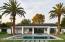 5507 E CALLE REDONDA, Phoenix, AZ 85018