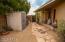1307 W PIERSON Street, Phoenix, AZ 85013