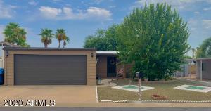 16239 N 32ND Place, Phoenix, AZ 85032