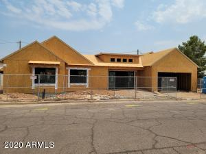 3927 N 13TH Place, Phoenix, AZ 85014